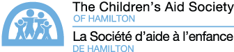 Hamilton Children's Aid Society of Hamilton