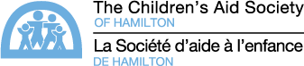 The Children's Aid Society of Hamilton